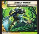 General Marnik