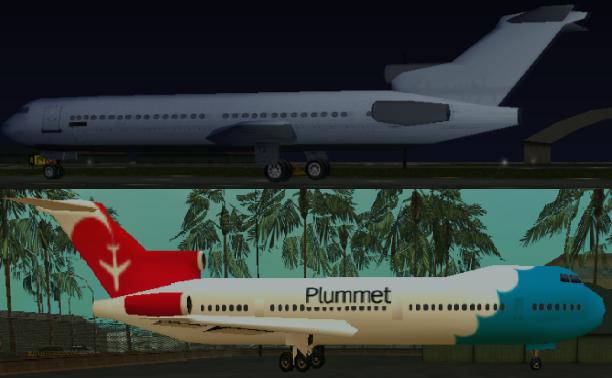 Vcs_airtrains.png
