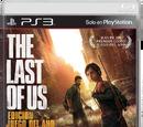 CuBaN VeRcEttI/The Last of Us Edición Juego del Año, la coronación definitiva del mejor juego de 2013