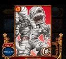 Red Mummy