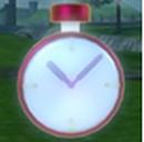 Clock (HW).png