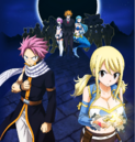 Eclipse Celestial Spirits arc.png