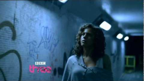 Changing Faces - Trailer - Being Human 2 - BBC Three