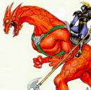 KoD Dragon Rider.png