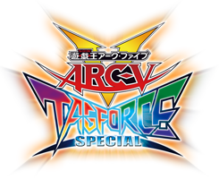 how to download yu gi oh arc v psp