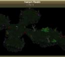 Nargon Realm