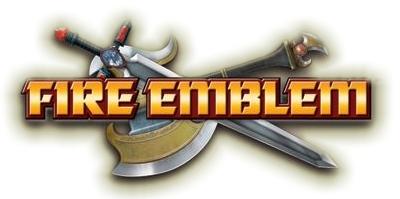 A_Fire_Emblem_logo.jpg