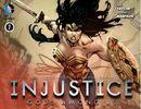 Digital Injustice Gods Among Us Vol 1 7.jpg