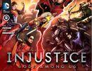 Digital Injustice Gods Among Us Vol 1 13.jpg