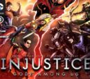 Injustice: Gods Among Us Vol 1 13 (Digital)