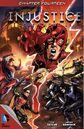 Digital Injustice Gods Among Us Vol 1 14 Solicit.jpg