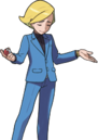 ORAS Rich Boy.png