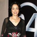 24- Day 5 party and 100th episode show- Sandrine Holt.jpg