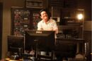 24- Day 8 behind the scenes with Michael Madsen.jpg