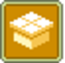 Object Icon 5 (PCSFS).png