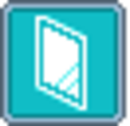 Object Icon 11 (PCSFS).png