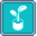 Object Icon 15 (PCSFS).png
