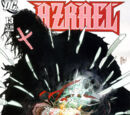Azrael Vol 2 13