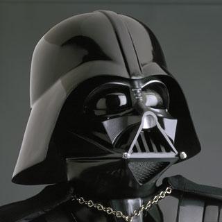 Darth Vader Disney Wiki