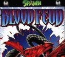 Spawn: Blood Feud Vol 1 4