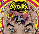 Batman '66 Vol 1 16