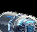 Large Team Shield Restore
