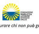 Fondazione Maruzza Lefebvre D'Ovidio Onlus