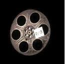 Cinema verite film reel 02.jpg