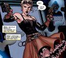 Catherine Price (Tierra-616)