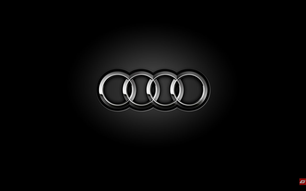 Audi Logo 1 Jpg