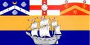 Flag of Sydney.png