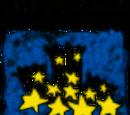 Eurovisión 1994
