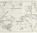 Continente Yorbian