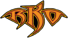 image randy orton logo 7 cutbyjess 14september2013png