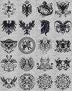 Banner Symbols 2 (DW8E).png