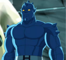 Richard Jones (Earth-12041) from Hulk and the Agents of S.M.A.S.H. Season 1 4 0001.png