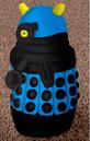 Dalek Toy.png