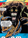 David Anthony Rice (Earth-616) from Avengers Vol 1 381.png