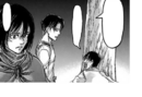 Mikasa shocked at Kenny's last name.png