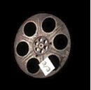 Cinema verite film reel 03.jpg