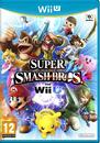 Super Smash Bros. for Wii U - Boîte.png