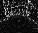 Echolokacja