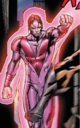 Zachary Williams (Earth-616) from Uncanny X-Men Vol 1 492.png