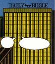 Daily Bugle (Earth-94561) Amazing Spider-Man Vol 1 388.jpg