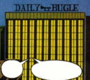 Daily Bugle (Earth-94561)