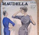 Maudella 5133