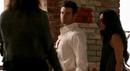 Hay-Elijah-Gia 2x04.png