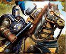 Human Knight TCG BotG 072.jpg