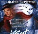 Jack Frost (film din 1998)