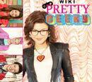 Pretty Geeky